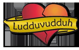 logo ludduvudduh