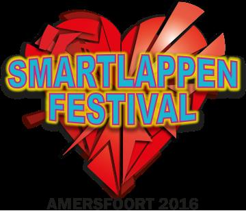 logo-Smart-20161